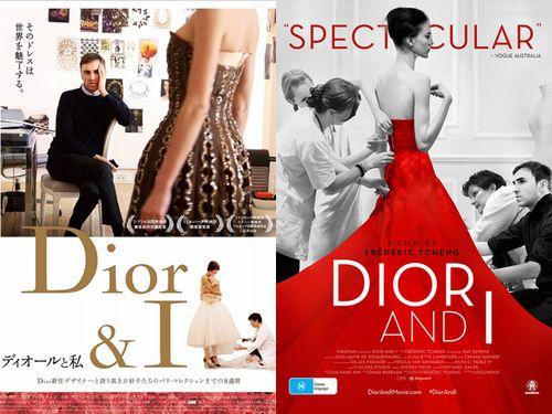 dior-and-i-movie-raf-simons-1.jpg