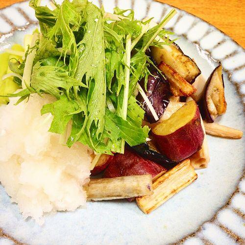 おろしサラダ.JPG