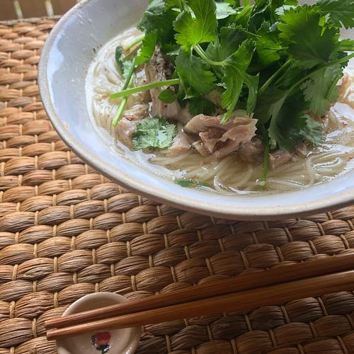 鶏麺2 (1).jpg