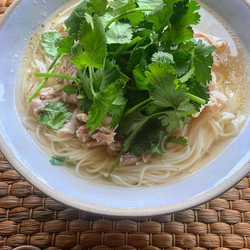 鶏麺2 (2).jpg