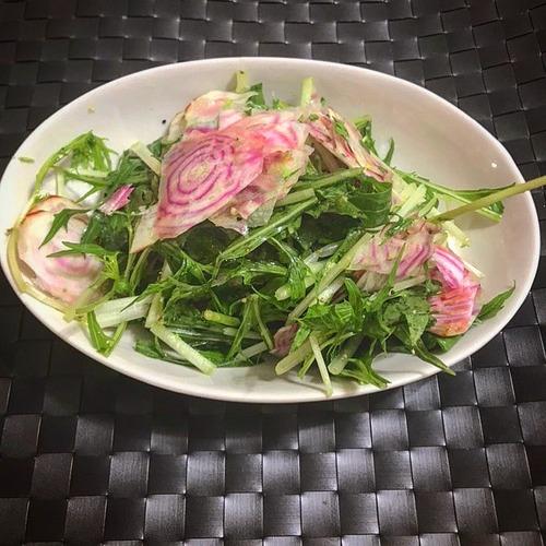 サラダ小皿.jpg