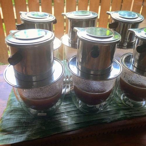 ベトナムコーヒー.JPG